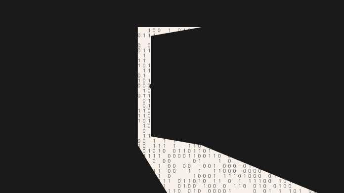 Amnesty International entdeckt unbekannte FinSpy-Versionen für Linux und macOS