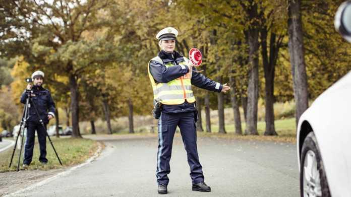 Pläne für mehr Sicherheit im Straßenverkehr