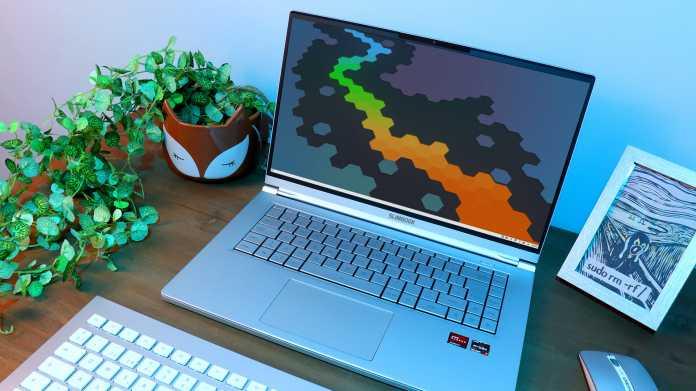 Akademy 2020 - Neue Wege für KDE?