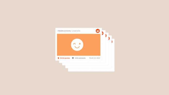 Nach einer Woche: Blogger enttarnt künstlich intelligenten Bot auf Reddit