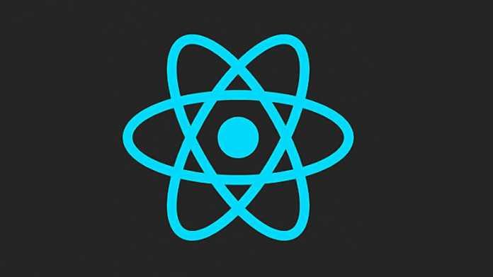 Online-Workshop: Webanwendungen mit React entwickeln