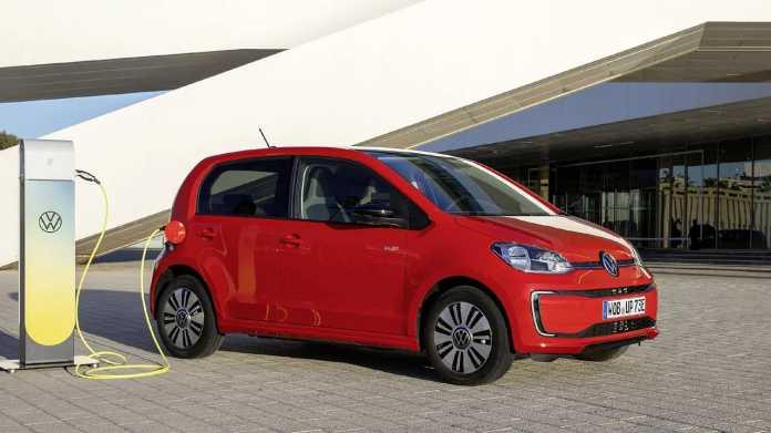 Elektroauto Dacia Spring Electric: Ein Kleinwagen für Stadt und Carsharing