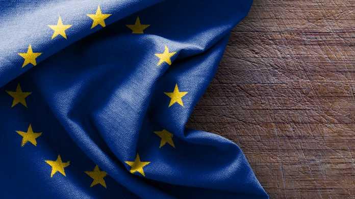 """EU-Terrorismusbekämpfung: """"Es geht um Upload-Filter auf Steroiden"""""""