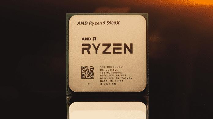 """Prozessor-Spiele-Bundle: AMD legt Ryzen 5000 und 3000 """"Far Cry 6"""" bei"""