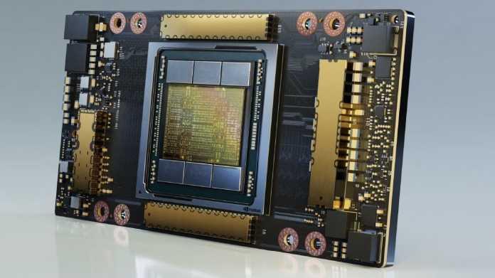 EuroHPC-Projekt: Italienischer Supercomputer Leonardo mit 10 KI-ExaFlops