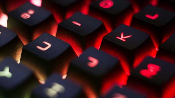 """""""Watch Dogs: Legion"""" und Entwickler Crytek möglicherweise Opfer von Ransomware"""