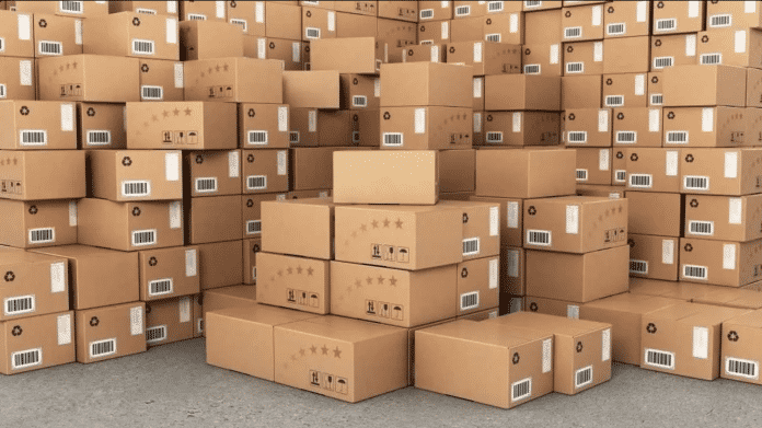 Paketbranche erwartet Zuwachs bei Weihnachtseinkäufen – Extraschub durch Corona