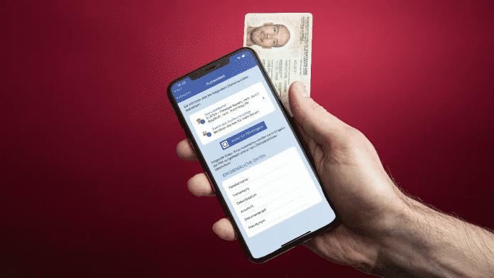 E-Perso-Nutzung stagniert weiterhin – obwohl kein Kartenleser mehr nötig ist
