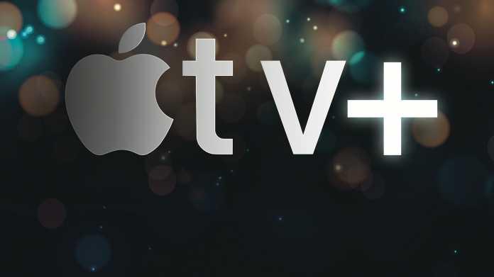 Little Hollywood: Was die Filme und Serien von Apple TV+ taugen
