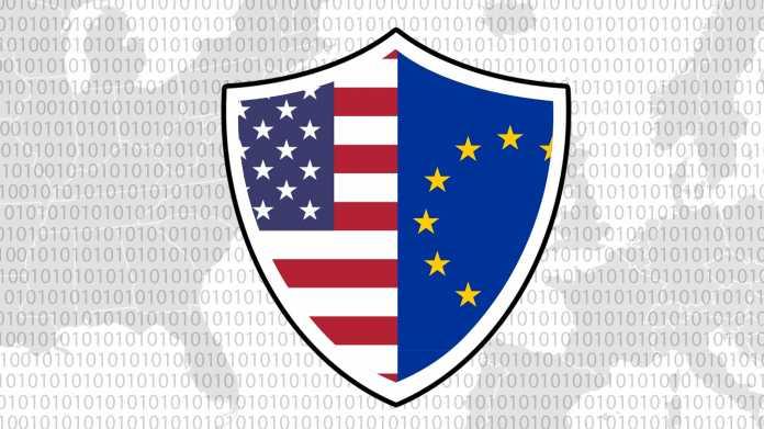FAQ: Das Ende des Privacy Shields