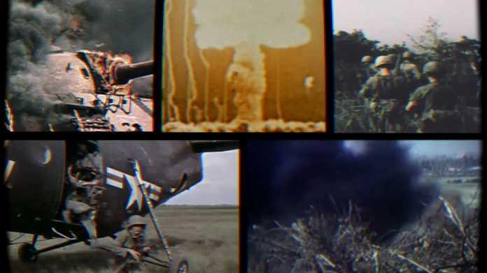 """""""Call of Duty"""": Nächster Teil spielt im Kalten Krieg"""