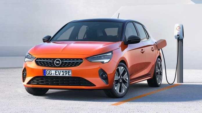 Über ein Viertel der Kaufprämien-Anträge für Elektroautos werden nicht genehmigt