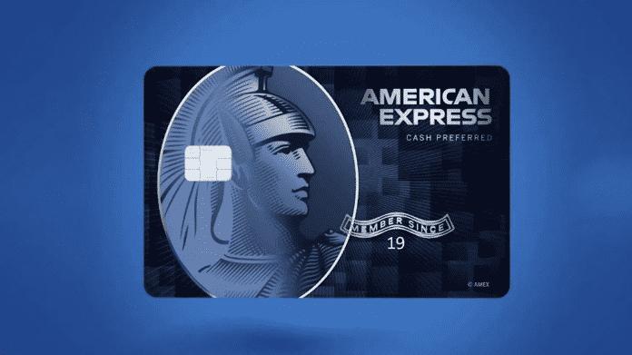 Amex-Karten über Apple Pay auch ohne Plastik heise online