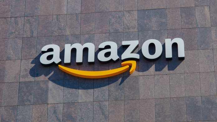 Amazon will mit neuem Analyse Werkzeug gegen Gewerkschaftsgründungen vorgehen