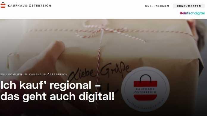 "Anzeige in Wiener U-Bahn-Station: ""Np Departure Track!"""