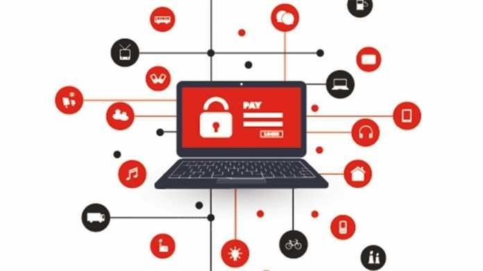 Cybercrime: Erpressung auf neuem Niveau