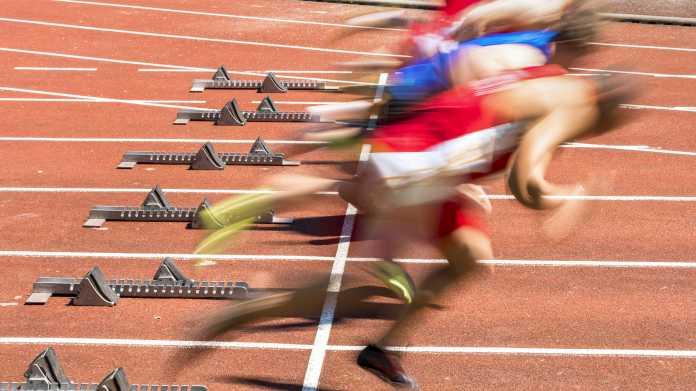 Tempo machen: Ein dedizierter Docker-Server beschleunigt Integrationstests