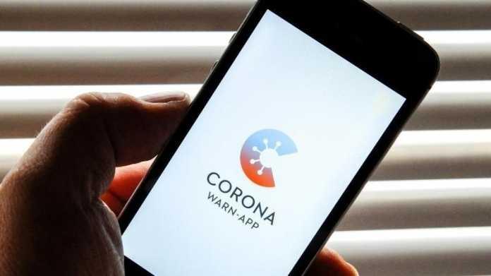 Corona-App: Wie Apple Leben retten will