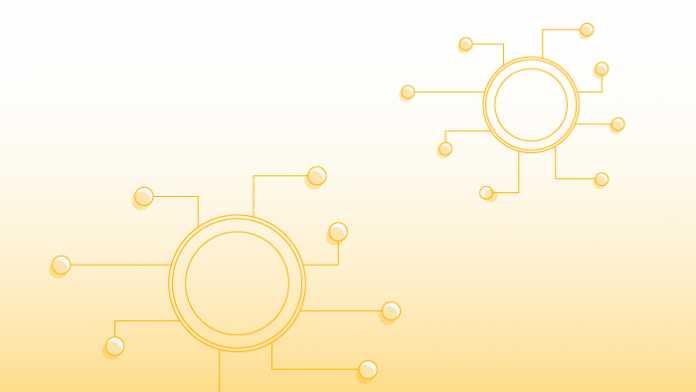 Statistik der Woche: Krypto-Hype – nur nicht in Deutschland