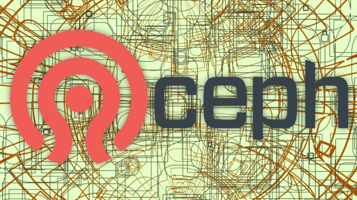 Online-Workshop: Software-defined Storage mit Ceph