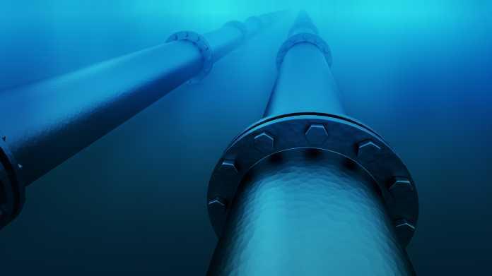 Cloud-native: Jenkins X erhält informativere Pipeline-Ansicht