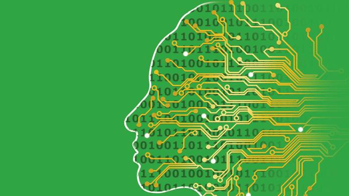iX-Workshop: Schneller Einstieg in Deep Learning