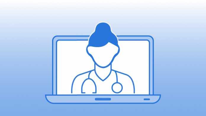 Statistik der Woche: Wie digital sind Deutschlands Ärzte?