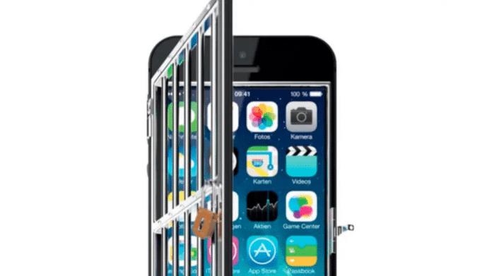 iPhone-Jailbreak: Tipps zu Apps und Tools