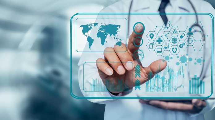 Service-Mesh: Kuma 1.1.0 liefert neue Health-Checking-Funktionen