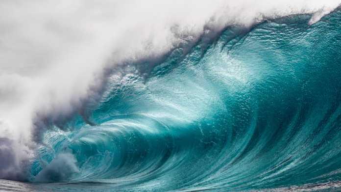 NetApp Spot holt Big Data auf die Kubernetes-Welle