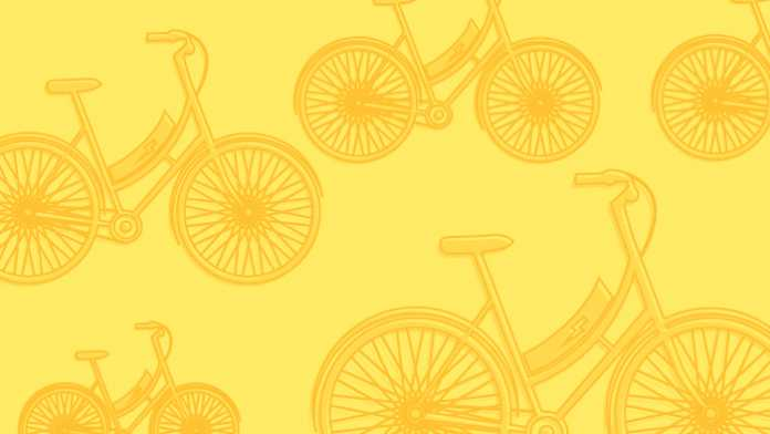 Statistik der Woche: E-Bikes boomen