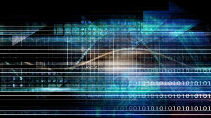 Programmiersprache: Visual COBOL 6.0 soll die COBOL-Entwicklung modernisieren