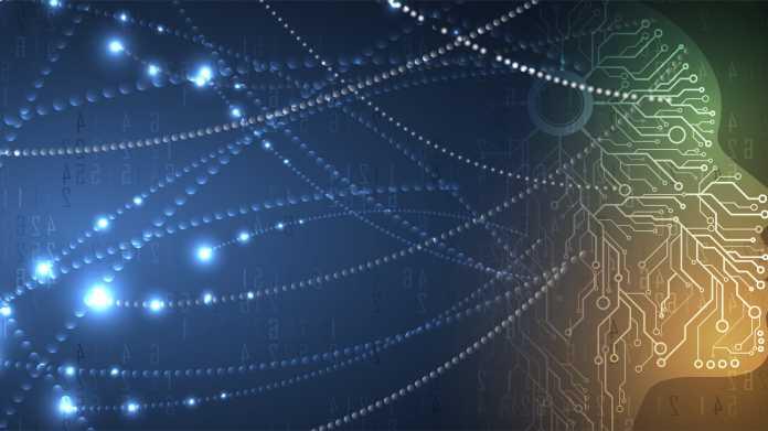 künstliche Neuronen