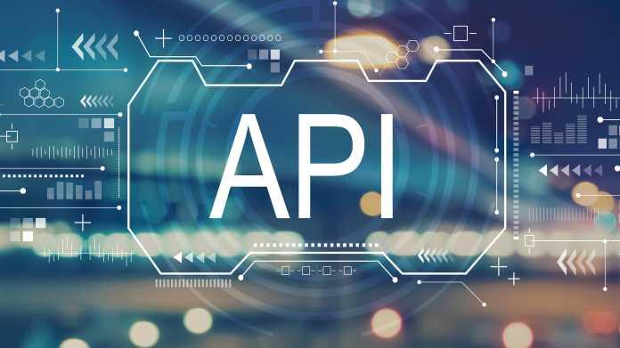 Marktplatz für APIs: RapidAPI erhält Finanzierung zum Ausbau der Plattform