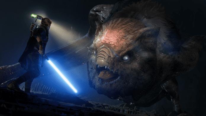EA veröffentlicht Spiele wieder auf Steam