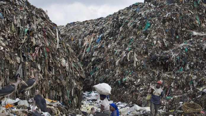 Kreislaufwirtschaft: Grüne wollen Müll mit digitalem Produktpass bekämpfen
