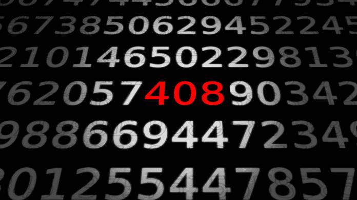 Zahlen bitte! 408 Mhz – Der etwas andere Blick aufs Universum aus Effelsberg
