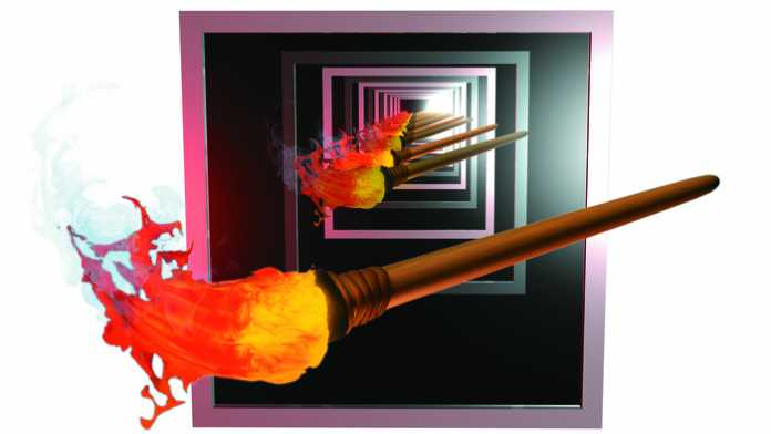 Skalierbare, robuste Webanwendungen mit Elixir und Phoenix