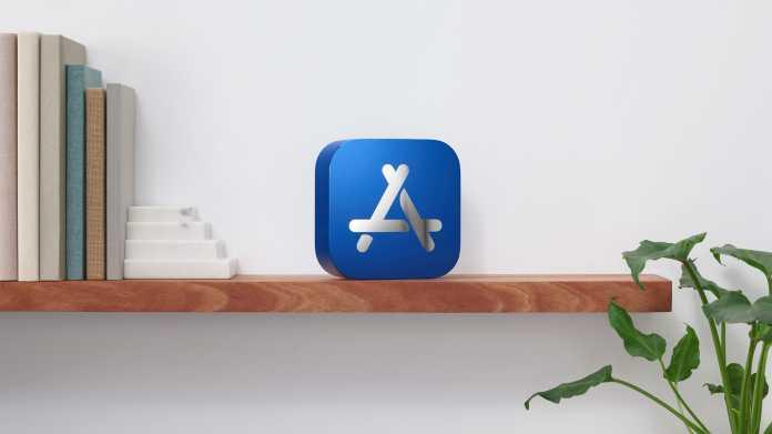 App-Store-Icon