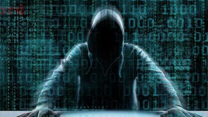 Cyberkrimineller