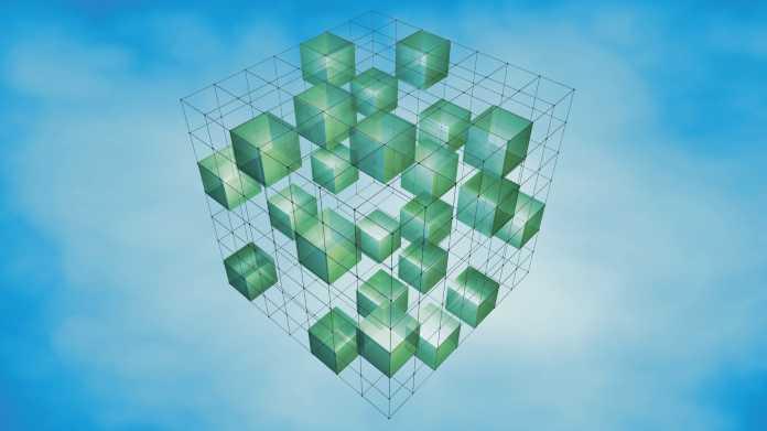 Cloud-Infrastrukturen mit HashiCorp Terraform verwalten