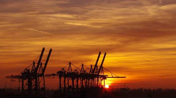 Cloud-native: Harbor Operator erreicht die produktionsreife Version 1.0
