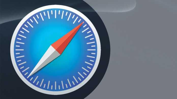 Safari im Griff: 14 Tipps zu Apples iPhone-, iPad- und Mac-Browser