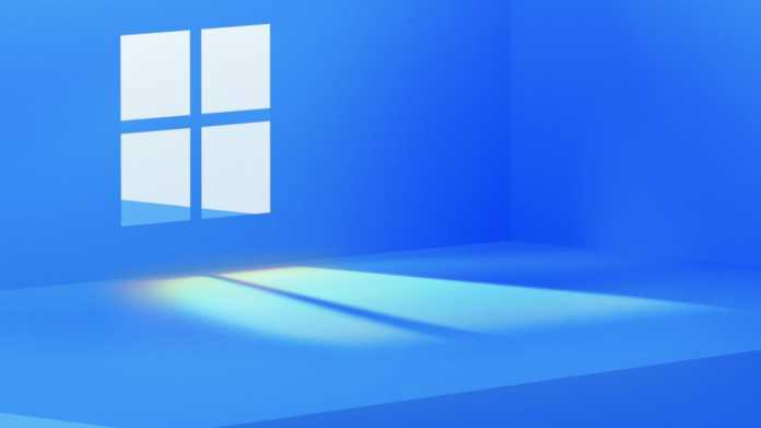 Windows-Sujet