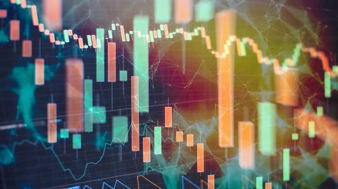Buchbesprechung: Practical Python Data Visualization