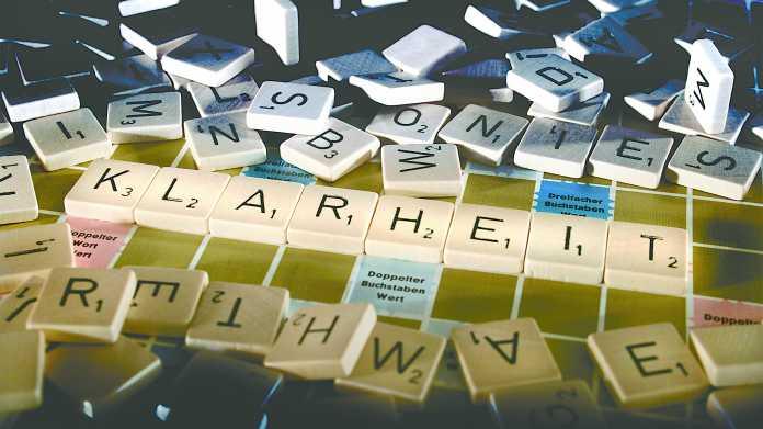Sprache als Werkzeug: DSLs mit Kotlin bauen