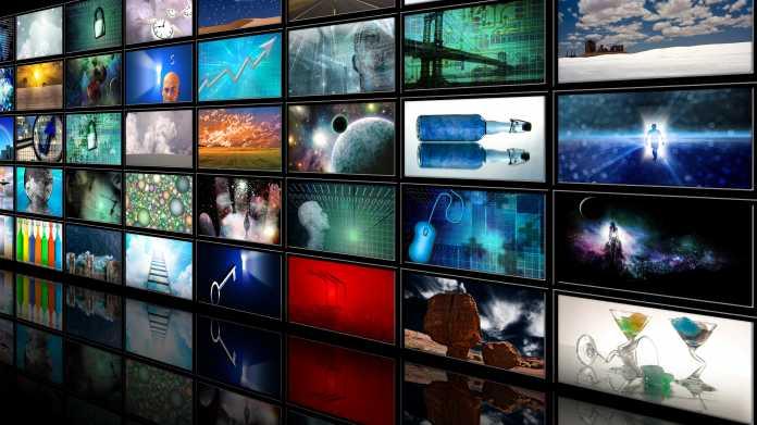 Video,Displays