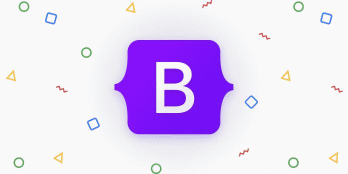Ein neues Logo für Bootstrap 5.0
