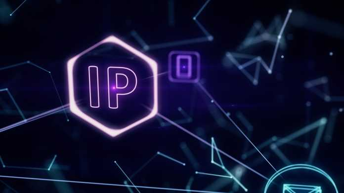 Internetstandard IPv6