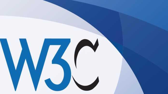 W3C: 30 Jahre World Wide Web Consortium